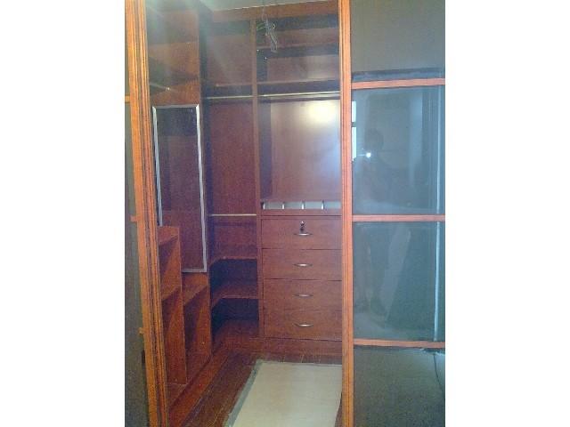 厨房门柜装修效果图; 饺子馆厨房效果图图片分享;